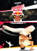 thumbnail_Red_Bull_BC_One_2005.jpg