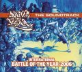 thumbnail_International_Battle_of_the_Year_2006_Soundtrack.jpg