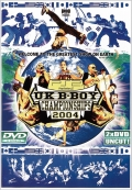 thumbnail_UK_B-Boy_Championships_2004.jpg