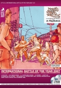 thumbnail_International_Battle_of_the_Year_2007.jpg