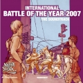 thumbnail_International_Battle_of_the_Year_2007_Soundtrack.jpg