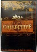 Tribal_Collective_2005.jpg