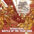 thumbnail_International_Battle_of_the_Year_2008_Soundtrack.jpg