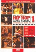 thumbnail_Hip_Hop_Dance_School_1.jpg