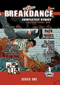 thumbnail_Breakdance_Completely_Street_Instructional_vol.2.jpg