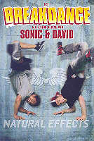 Sonic_&_David_Breakdance_for_Beginer.jpg