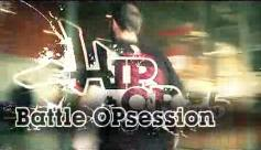 Battle_Opsession_2009.jpg
